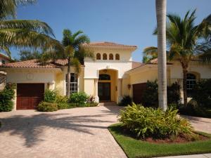 481  Savoie  Drive Palm Beach Gardens FL 33410 House for sale
