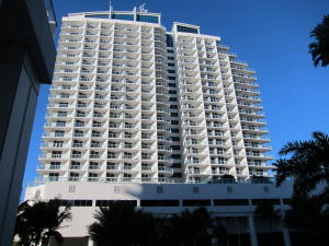 505 N Fort Lauderdale Beach Boulevard Fort Lauderdale FL 33304 House for sale