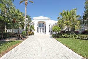 1027 Grand Isle Terrace Palm Beach Gardens FL 33418 House for sale