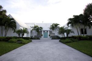 1091 Grand Bahama Lane Singer Island FL 33404 House for sale