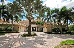 1328 SW Estates Place Palm City FL 34990 House for sale