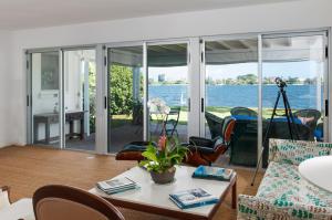 3010 N Flagler Drive West Palm Beach FL 33407 House for sale