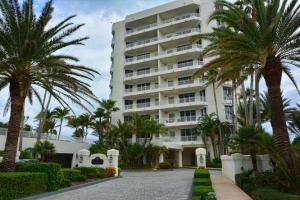 19950 Beach Road Jupiter FL 33469 House for sale
