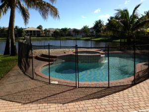 9592  Barletta Winds Delray Beach FL 33446 House for sale