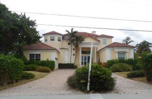 81  Island S Drive Boynton Beach FL 33435 House for sale