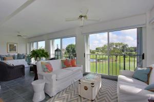 4475 N Ocean Boulevard Delray Beach FL 33483 House for sale