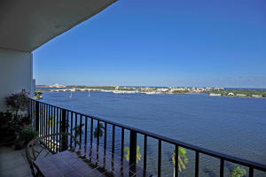 1701 S Flagler  Drive West Palm Beach FL 33401 House for sale