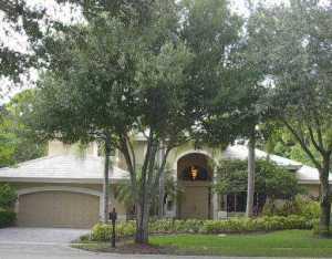 3299  HARRINGTON Boca Raton FL 33496 House for sale