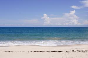 151 Mariner Beach Lane Vero Beach FL 32963 House for sale