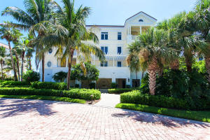 500 Beachview Drive Indian River Shores FL 32963 House for sale