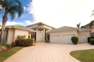 7891  Mandarin  Drive Boca Raton FL 33433 House for sale