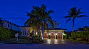 7340 NE 8th  Court Boca Raton FL 33487 House for sale
