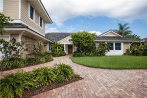 Vero Beach FL 32963 House for sale