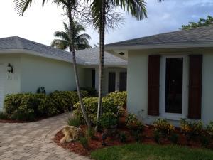 1521 SW 15th Street Boca Raton FL 33486 House for sale