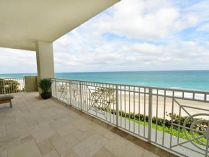 5310 N Ocean Drive Singer Island FL 33404 House for sale