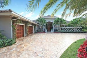 359 REGATTA Drive Jupiter FL 33477 House for sale