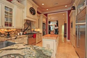 Property for sale at 359 REGATTA Drive Jupiter FL 33477 in Admirals Cove