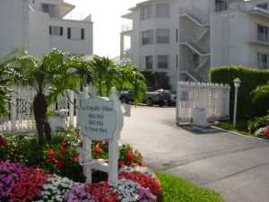450 S Ocean Boulevard Manalapan FL 33462 House for sale