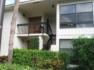 7773  Lakeside  Boulevard Boca Raton FL 33434 House for sale