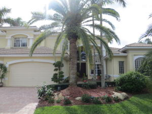 19285  Natures View  Court Boca Raton FL 33498 House for sale