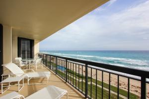 3140 S Ocean Blvd 504 S Boulevard Palm Beach FL 33480 House for sale