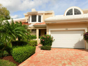 1602 Captains Way Jupiter FL 33477 House for sale