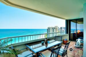 5070 N Ocean Drive Singer Island FL 33404 House for sale