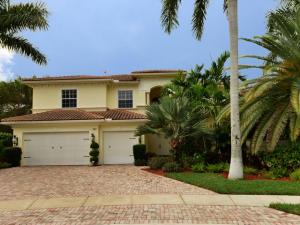 482  Savoie  Drive Palm Beach Gardens FL 33410 House for sale