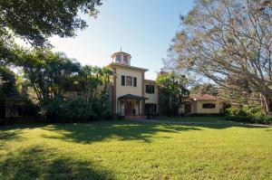 8 Peacock Lane Boynton Beach FL 33436 House for sale