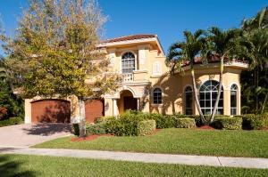7053 Via Mediterrania Boca Raton FL 33433 House for sale