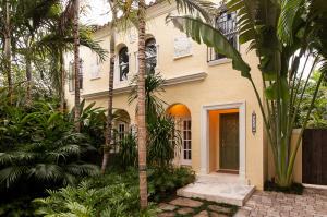 328  Chilean  Avenue Palm Beach FL 33480 House for sale
