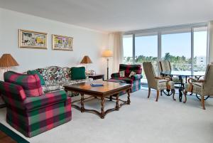 434  Chilean  Avenue Palm Beach FL 33480 House for sale