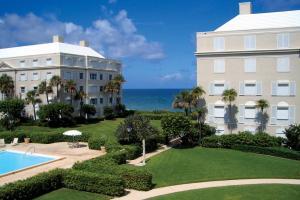4333 N Ocean  Boulevard Gulf Stream FL 33483 House for sale
