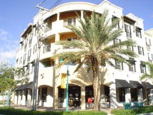 200 NE 2nd  Avenue Delray Beach FL 33444 House for sale