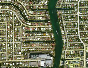 2945 NE 19  Street Pompano Beach FL 33062 House for sale