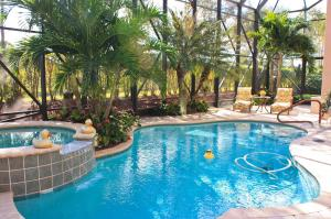 7946  Sunburst Ter Lake Worth FL 33467 House for sale