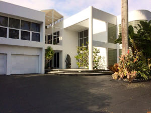 3075  Hampton  Place Boca Raton FL 33434 House for sale