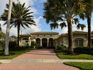 461  Savoie  Drive Palm Beach Gardens FL 33410 House for sale
