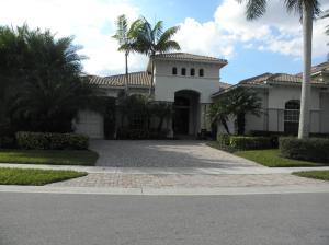 472 Savoie Drive Palm Beach Gardens FL 33410 House for sale