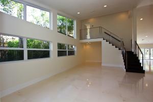 418 N Atlantic  Drive Lantana FL 33462 House for sale