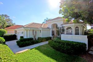 110  Echo  Drive Jupiter FL 33458 House for sale