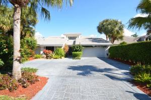 19272  Chapel Creek  Drive Boca Raton FL 33434 House for sale