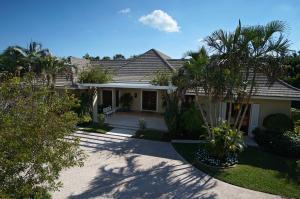 104 Bassett Creek Trail Hobe Sound FL 33455 House for sale