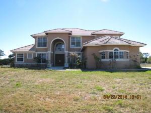 5556 SW Honey  Terrace Palm City FL 34990 House for sale