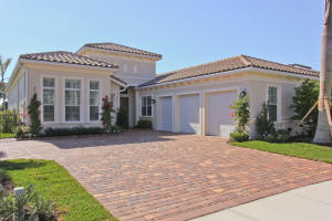 12240  Sunnydale  Drive Wellington FL 33414 House for sale