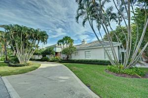 1900  Sabal Palm  Drive Boca Raton FL 33432 House for sale
