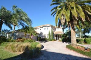 1024  Diamond Head Way Palm Beach Gardens FL 33418 House for sale