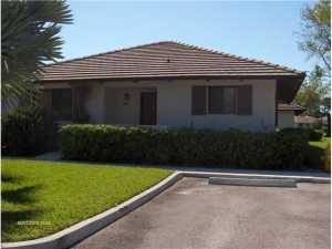 811  Club  Drive Palm Beach Gardens FL 33418 House for sale