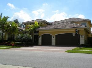 8656  Daystar Ridge  Point Boynton Beach FL 33473 House for sale