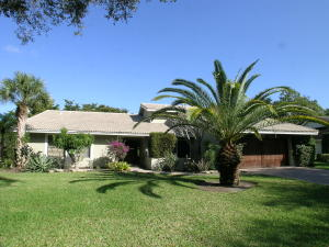 2932  Banyan Boulevard NW Circle Boca Raton FL 33431 House for sale
